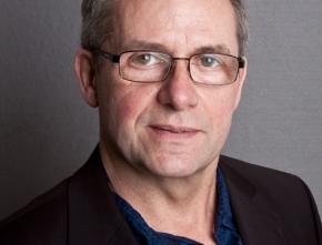 Renato Liermann