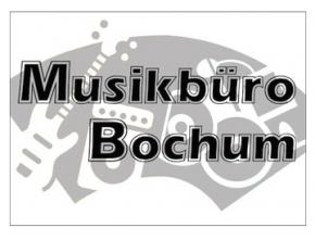 Kulturbüro Bochum