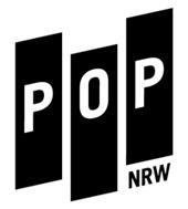 Popmusikförderung für NRW