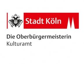 Referat für Popkultur und Filmkultur im Kulturamt der Stadt Köln