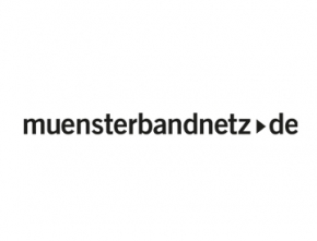 muensterbandnetz.de