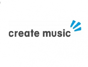 create music!