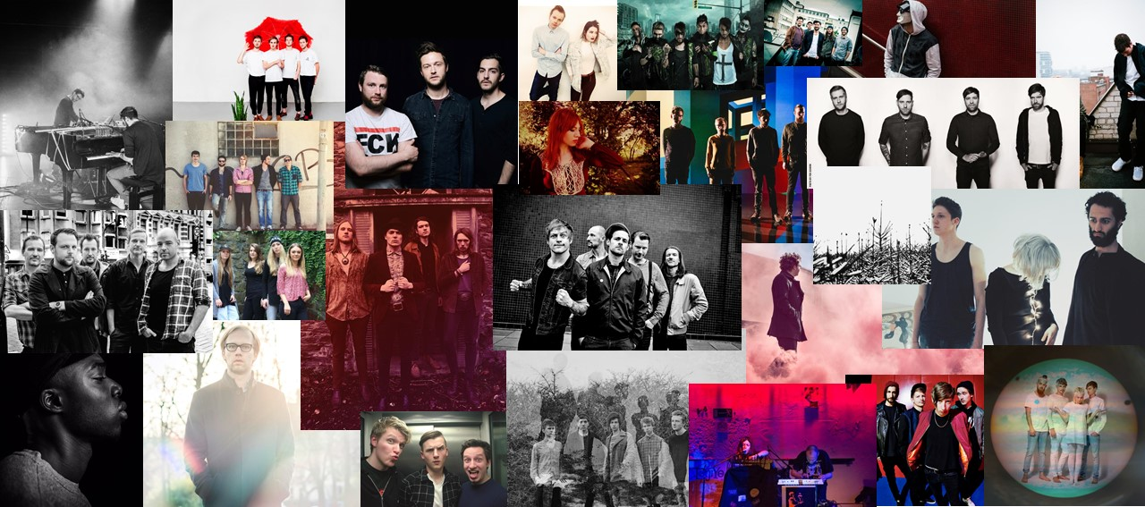 bands-slider