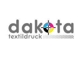 Dakota Textildruck