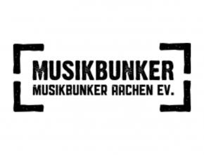 Musikbunker Aachen
