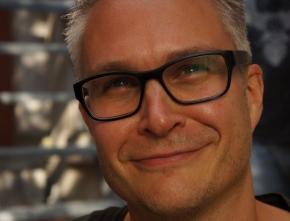 Florian Brauch